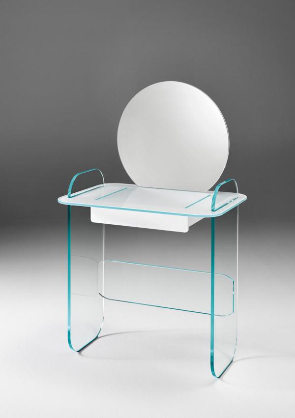 Tonelli-design_Opalina_Cristina-Celestino_4