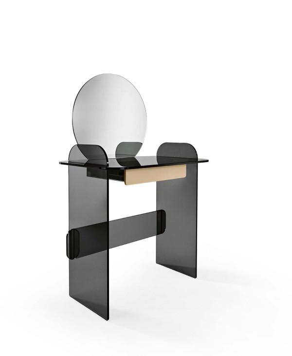 Tonelli-design_Opalina_Cristina-Celestino_4a