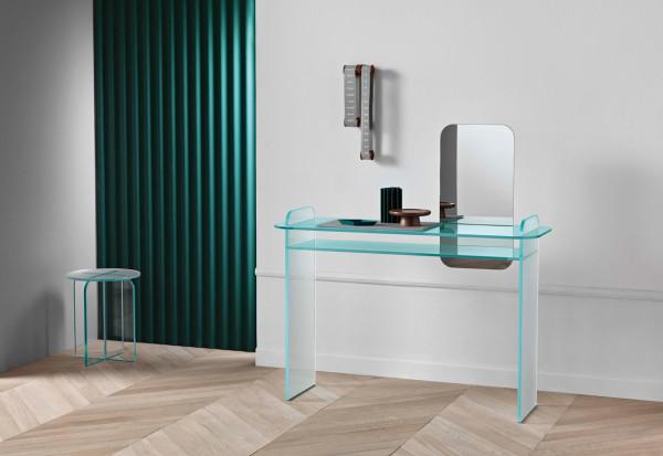 Tonelli-design_Opalina_Cristina-Celestino_5-console