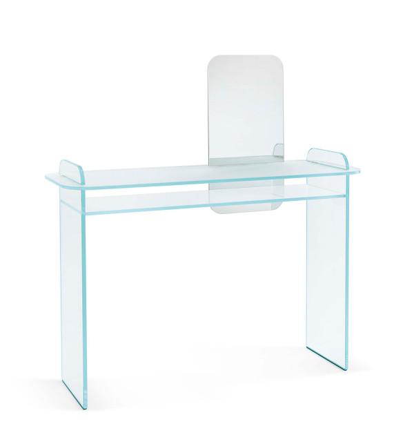 Tonelli-design_Opalina_Cristina-Celestino_5a