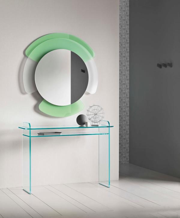 Tonelli-design_Opalina_Cristina-Celestino_6