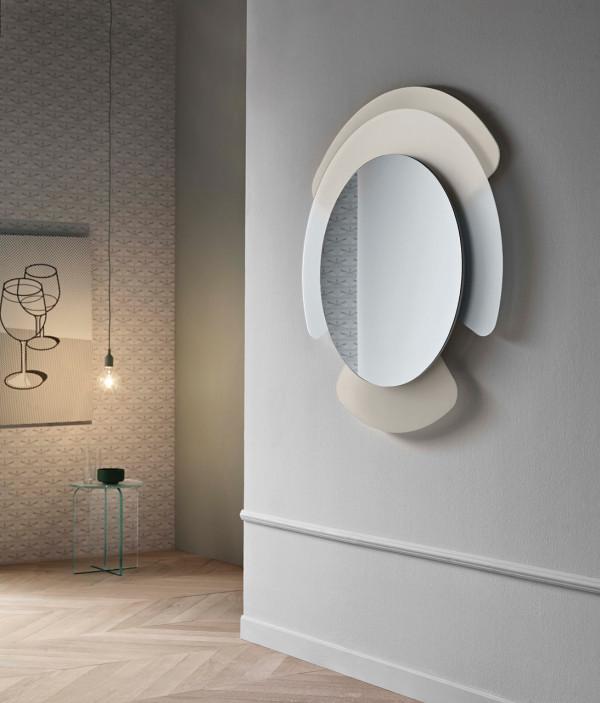 Tonelli-design_Opalina_Cristina-Celestino_7-mirror
