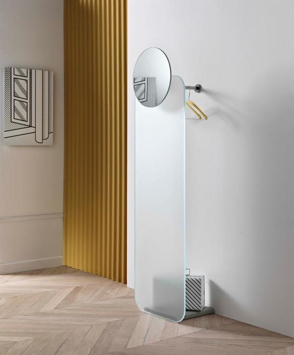 Tonelli-design_Opalina_Cristina-Celestino_9-tall-mirror