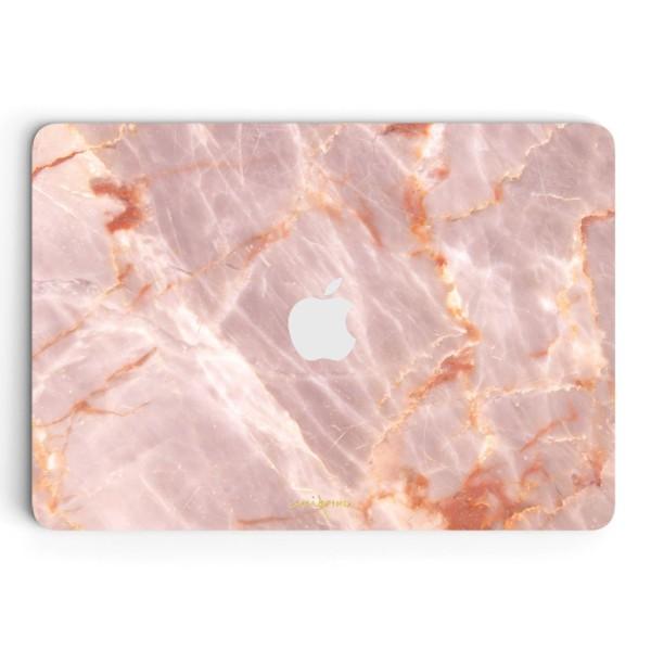 UNIQFIND-MacBook---Blush-2_1024x1024