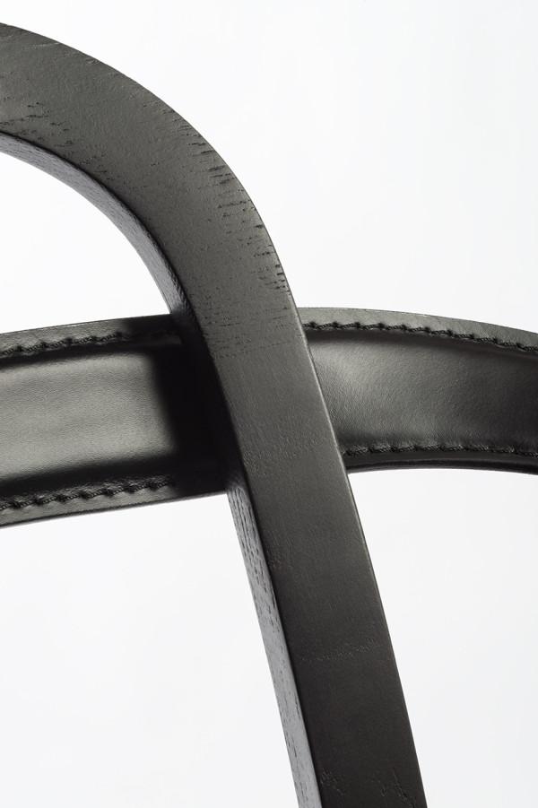 siro-chair-5