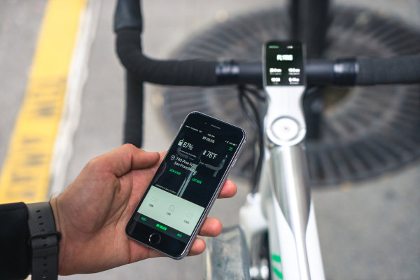 Volata-Locking-Bike_mediumres