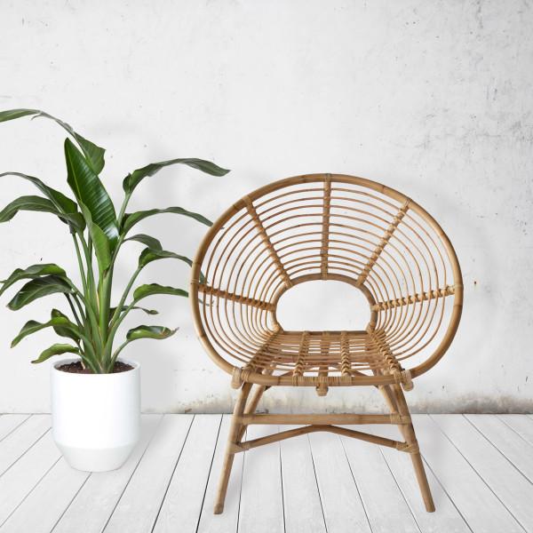 WEND-Studio-3-Ring_Rattan_Chair