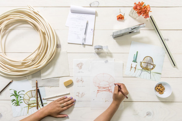 WEND-Studio-4-rattan-drawing