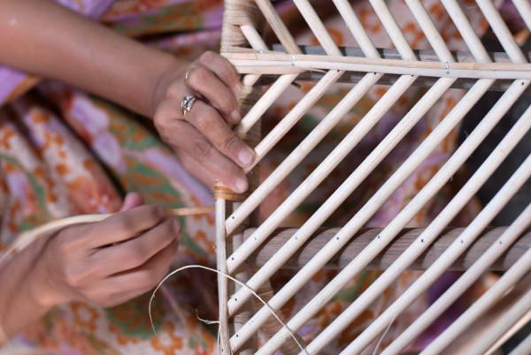 WEND-Studio-6-rattan-weaving