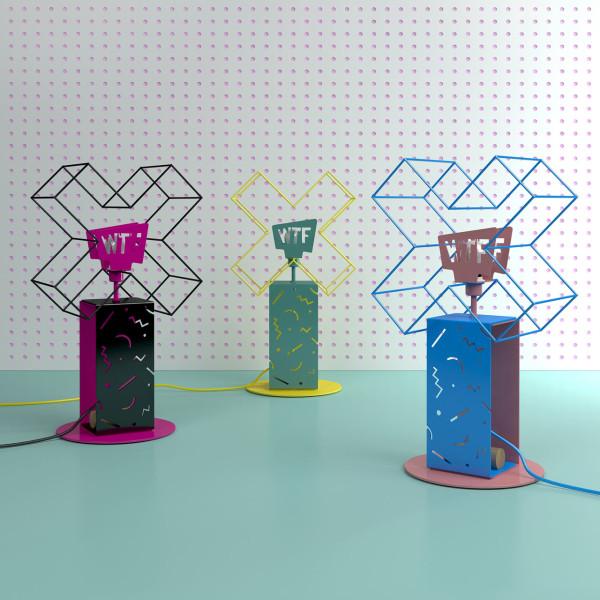 WTF-KUBIS-Lamps-Sergey-Lvov-1