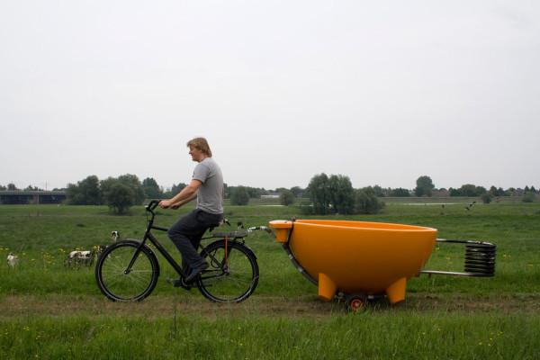 Weltevree-Dutchtub-Floris-Schoonderbeek-10