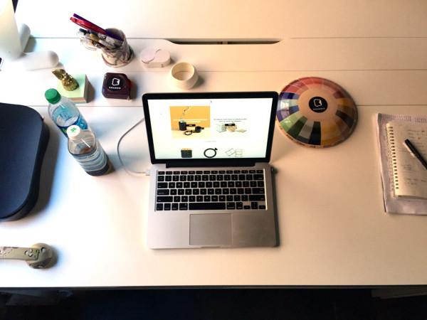 Where-I-Work-Chad-Kwambio-desk
