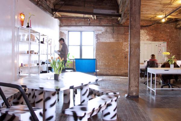 Where-I-Work-KWAMBIO-1-office