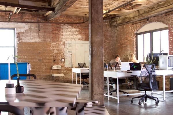 Where-I-Work-KWAMBIO-2-desks