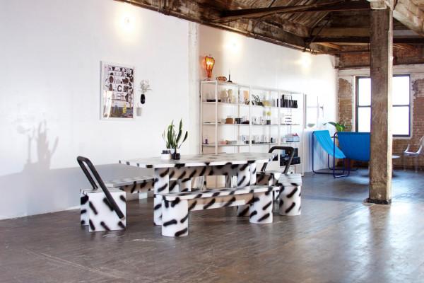Where-I-Work-KWAMBIO-6-office