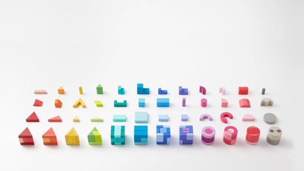 KUUM-toy-blocks-2