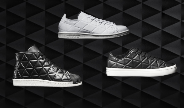 adidas-originals-polygon-pack