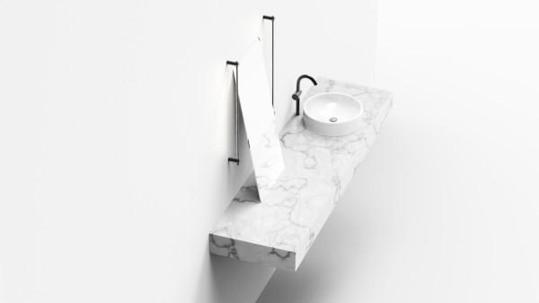 bathroom-sconce-2