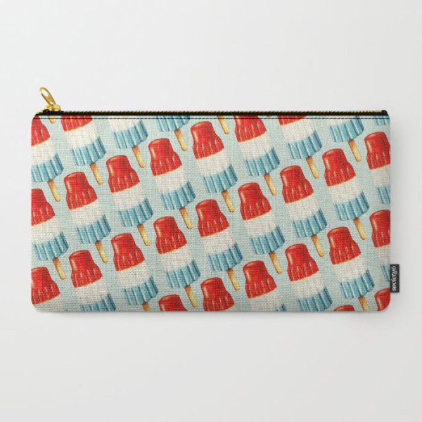 bomb-pop-pattern-carry-all-pouche