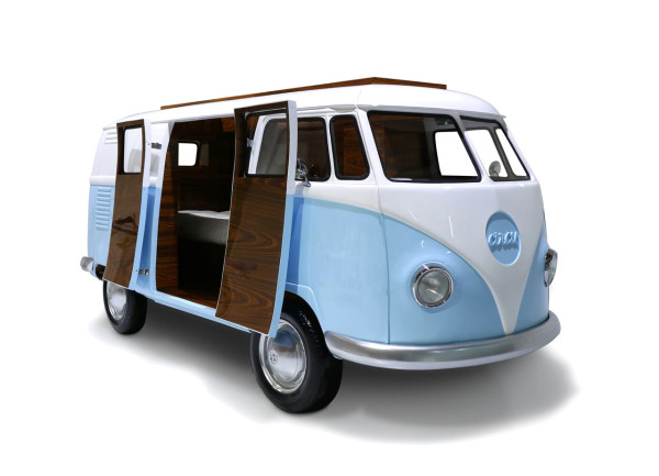 bun-van-bed-VW-bus-circu-1