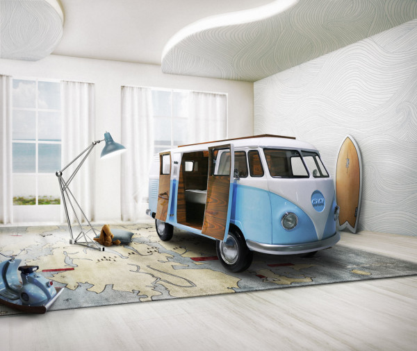 bun-van-bed-VW-bus-circu-14