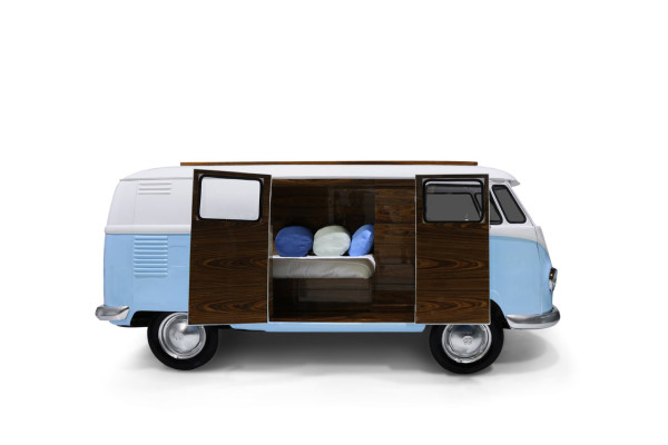 bun-van-bed-VW-bus-circu-2