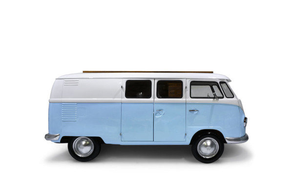 bun-van-bed-VW-bus-circu-3