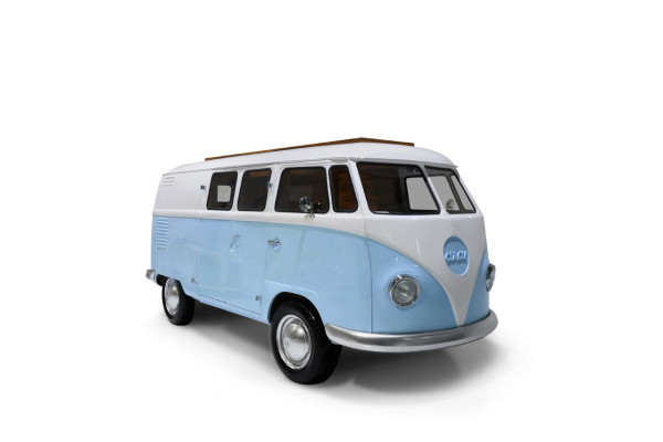 bun-van-bed-VW-bus-circu-5