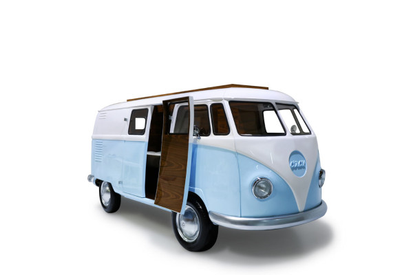 bun-van-bed-VW-bus-circu-6