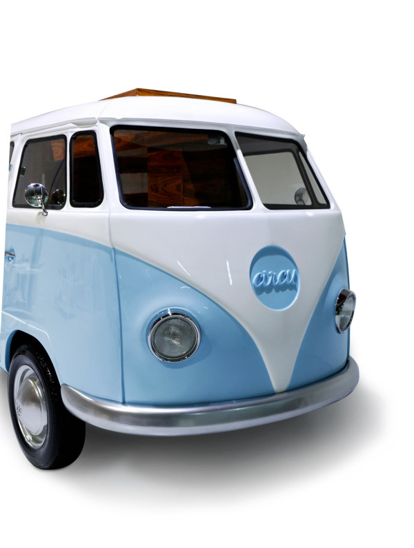 bun-van-bed-VW-bus-circu-7