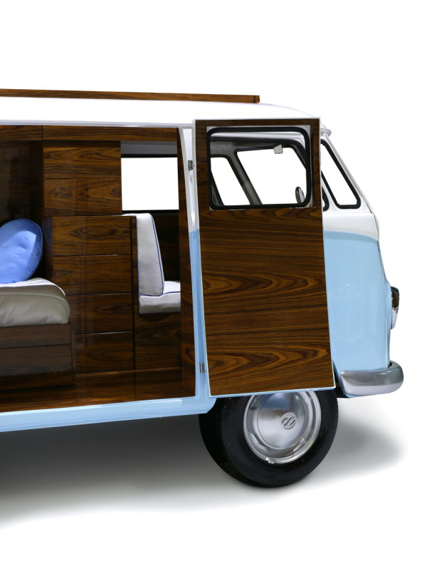 bun-van-bed-VW-bus-circu-9