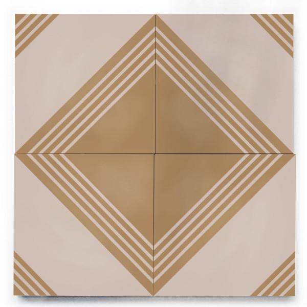Pattern 4 by Gachot Studios