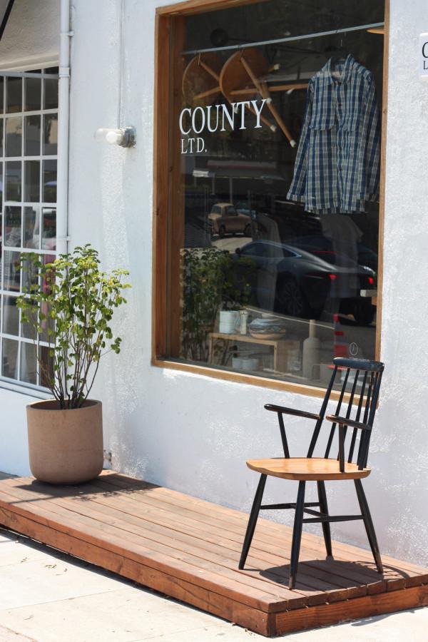 county-ltd-design-store-0