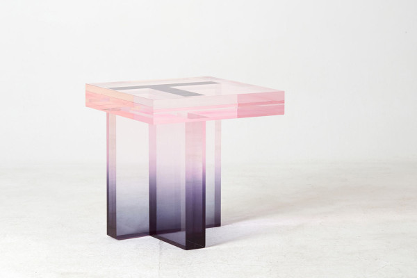 crystal-series-tables-Saerom-Yoon-2