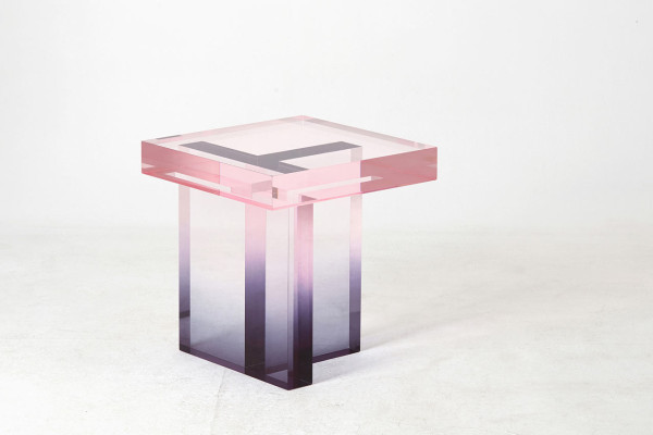 crystal-series-tables-Saerom-Yoon-3