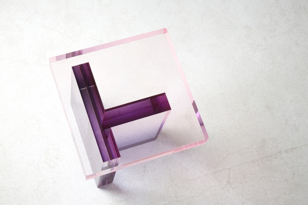crystal-series-tables-Saerom-Yoon-4
