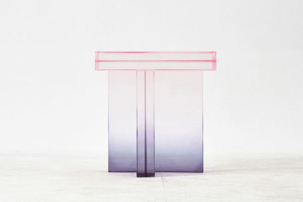 crystal-series-tables-Saerom-Yoon-5