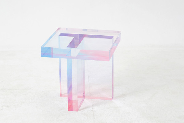 crystal-series-tables-Saerom-Yoon-6