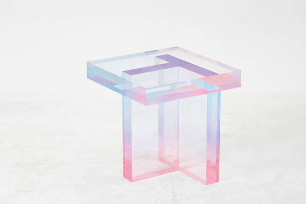 crystal-series-tables-Saerom-Yoon-7
