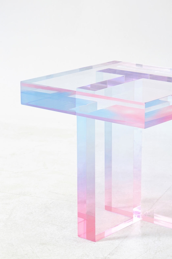 crystal-series-tables-Saerom-Yoon-8