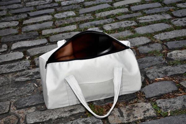 earth-bag-lite-1