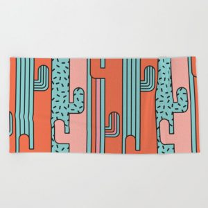 Our Summer Favorites from Society6