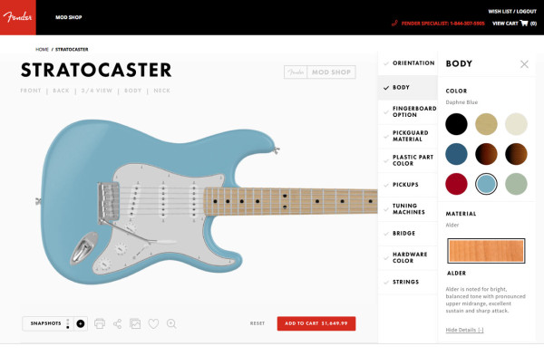 fender-mod-shop-design-custom-guitar-2