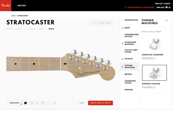 fender-mod-shop-design-custom-guitar-3