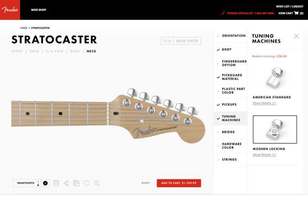 fender-mod-shop-design-custom-guitar-3