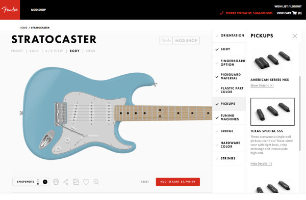 fender-mod-shop-design-custom-guitar-4