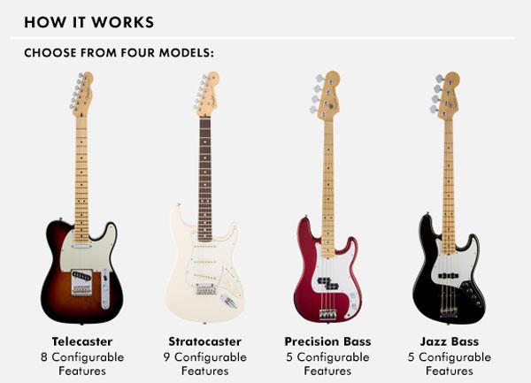 fender-mod-shop-guitar-bass-options