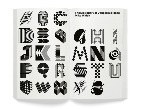 gemma-obrien-alphabet