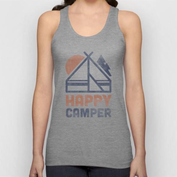 happy-camper-tank-top