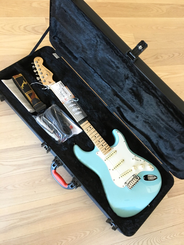 mod-shop-fender-guitar